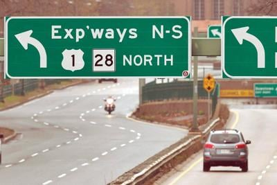 Open roads lead to 'disturbing' spike in deadly crashes in Mass.
