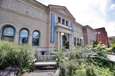 Key decisions lie ahead, Berkshire Museum trustees say
