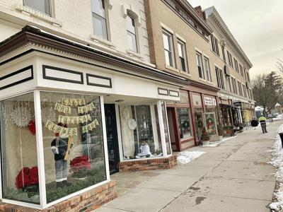 Great Barrington wrestles with retail pot limits, locations