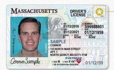 Our Opinion: Driver's license bill makes roads safer