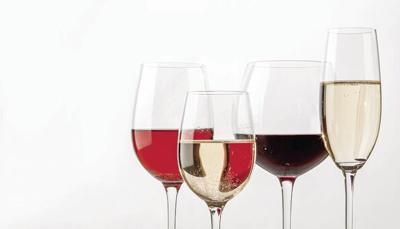 Metro Wine