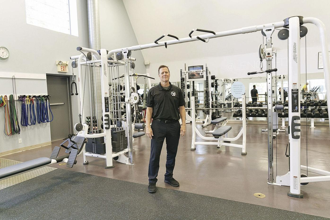 Berkshire Physical Therapy