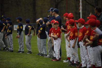 Local youth baseball, softball programs gearing up for their summer seasons