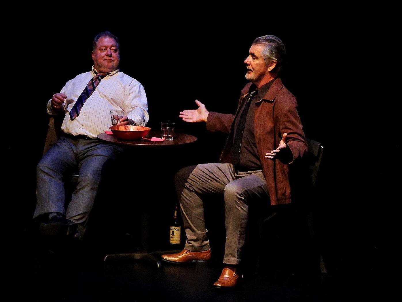 Monk Schane-Lydon-as Burke & Kevin O'Rourke as Hollis-T.jpg