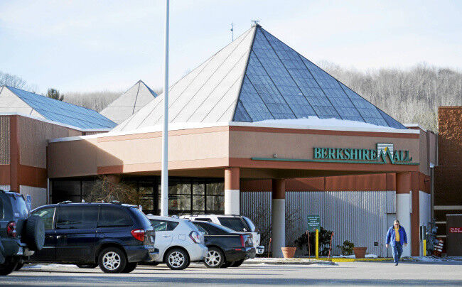 Macy's closure deals another blow to Berkshire Mall