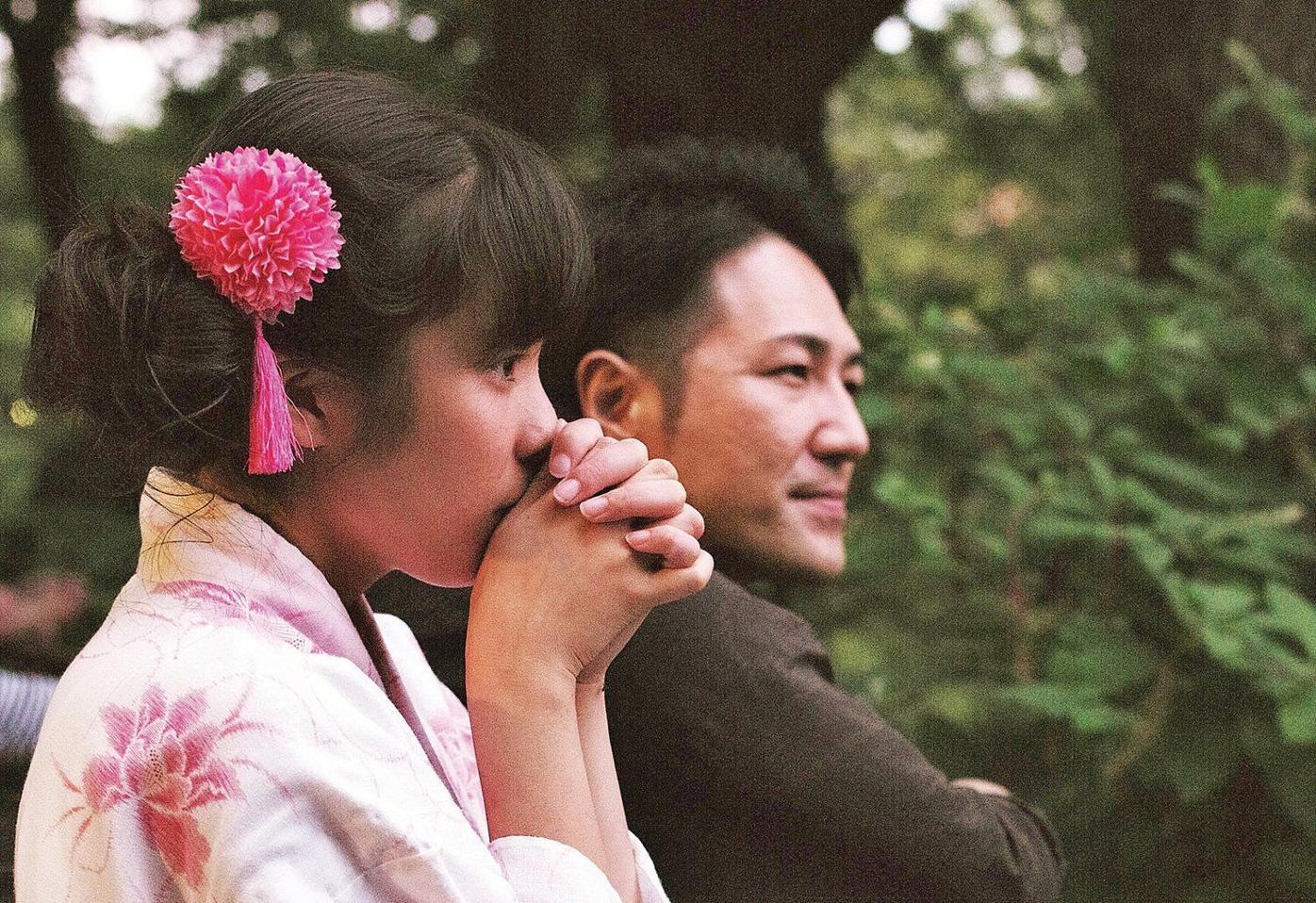John Seven | Viewer's Discretion: 'Upright,' 'Family Romance' probe family dynamics