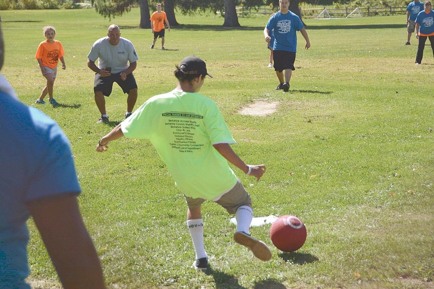 Jake Mendel | On Track: Some summer suggestions for pickup sports in Berkshire County