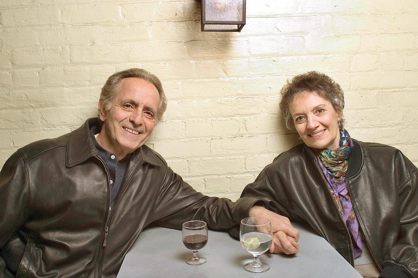 'Children of a Lesser God' playwright Mark Medoff dead at 79