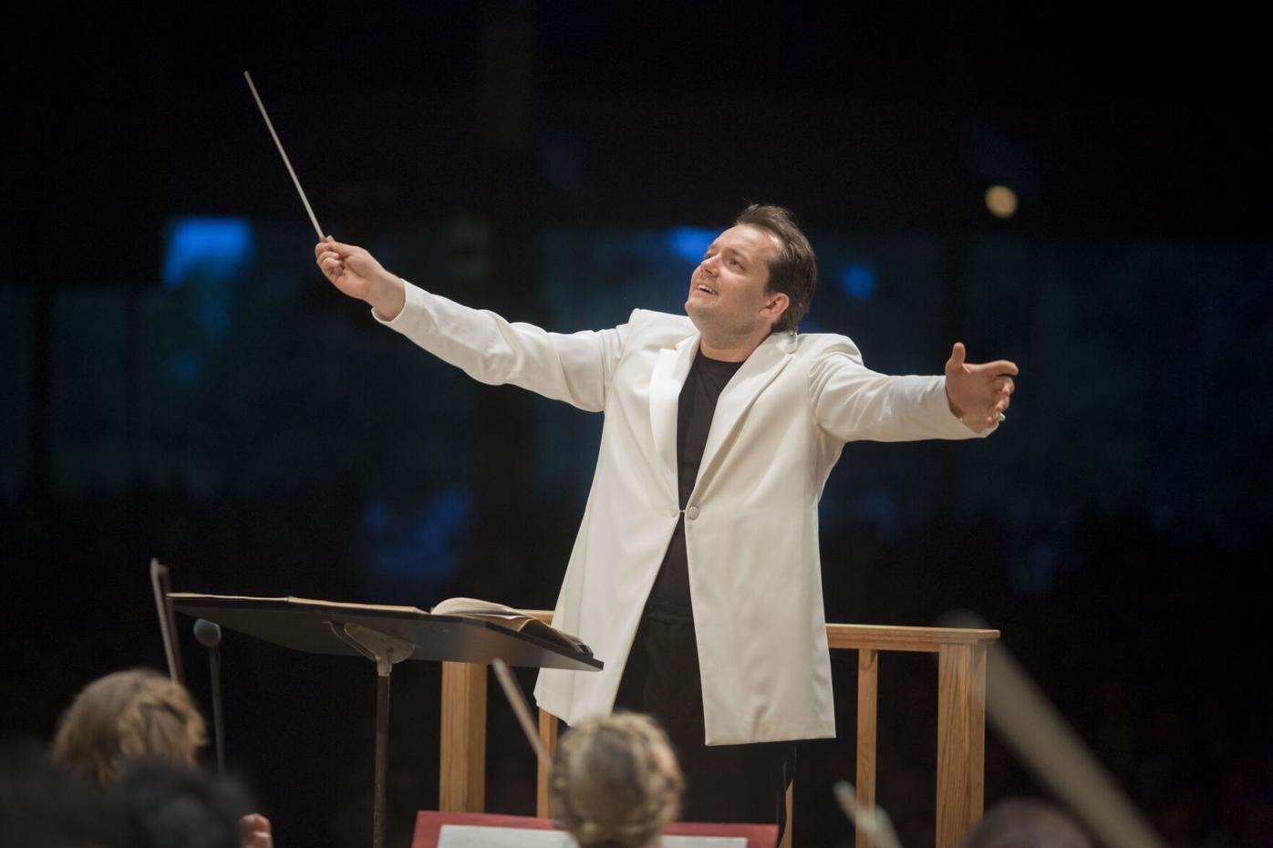 Nelsons conducts BSO (copy)
