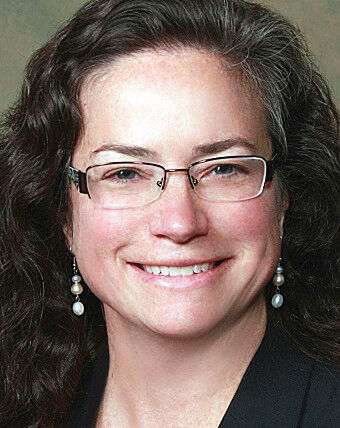 Tyne unanimously approved for associate justice in Central Berkshire District Court