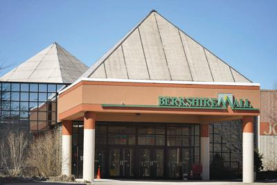 Mall owner misses tax deadline: town poised to begin tax title process