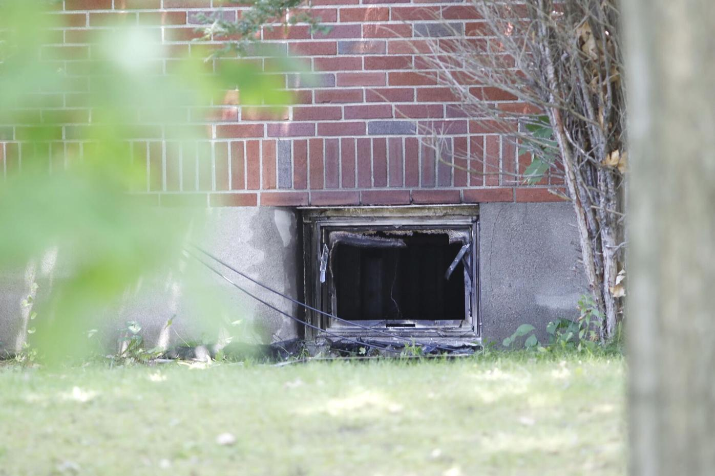 25 Hubbard Ave Fire (copy)