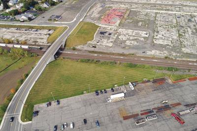 $2.8M cannabis cultivation facility planned for Pittsfield's William Stanley Business Park