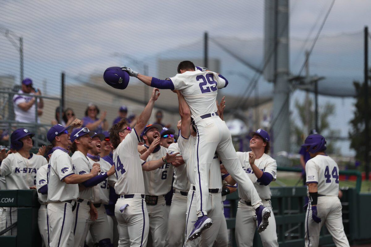 K-State Chad Shade HR celeration - Dirty Dancing May 2.jpg