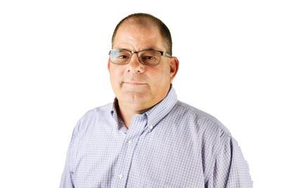 Executive Spotlight: Tony Mazzeo, co-owner of Mazzeo's Ristorante