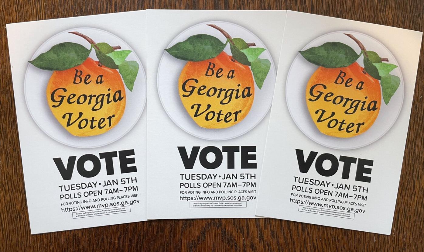Georgia postcards.jpg