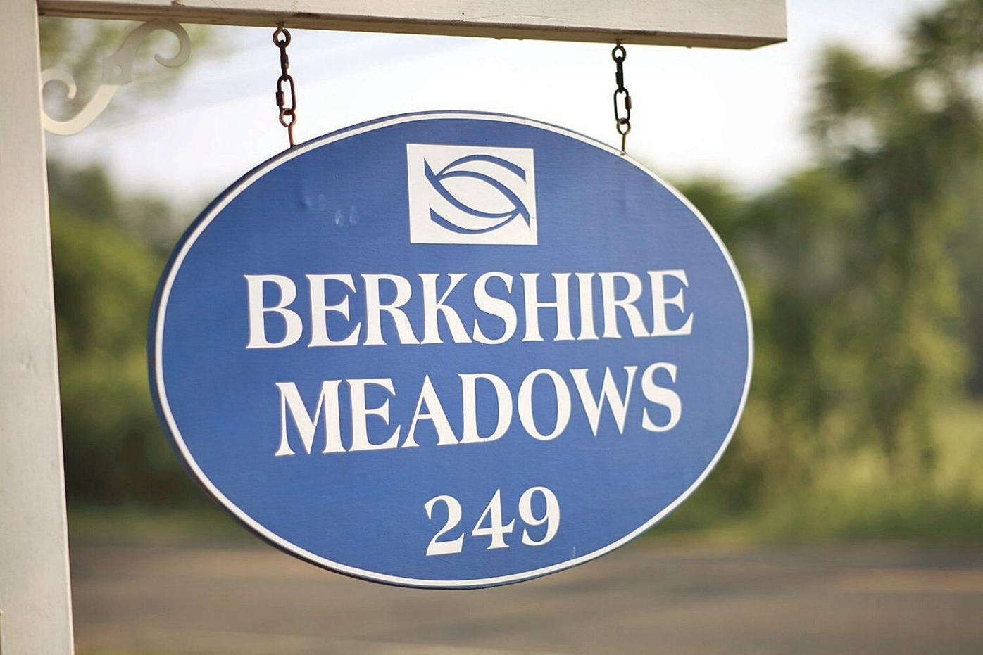 Got compassion? Berkshire Meadows has the job for you!