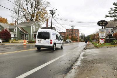 Williamstown praises MassDOT for roadwork - with constructive criticism