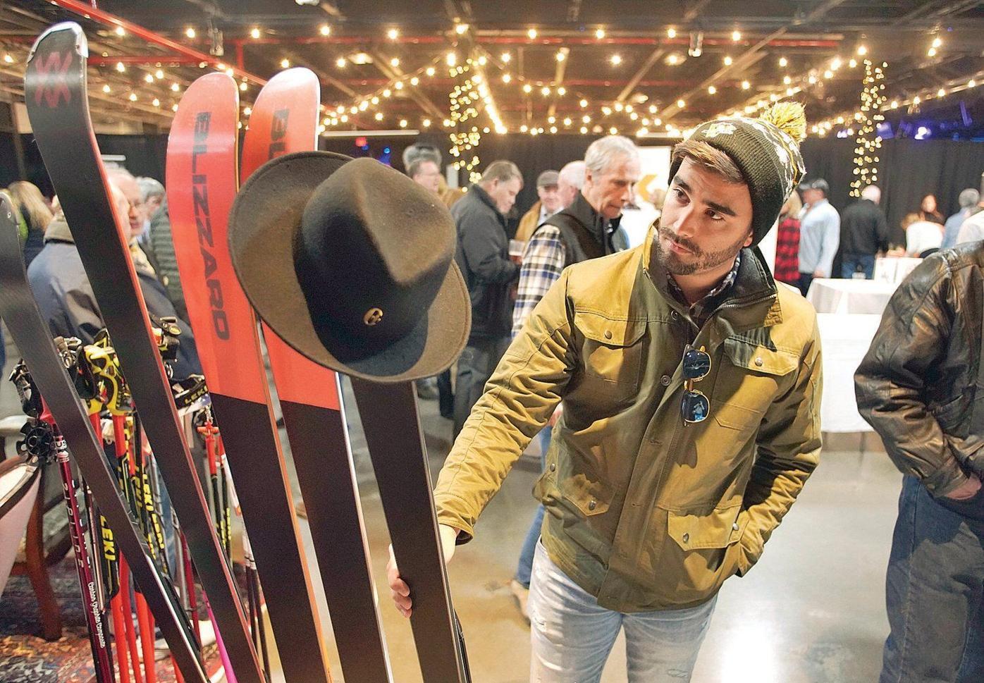 'Lost' ski areas generate conversation