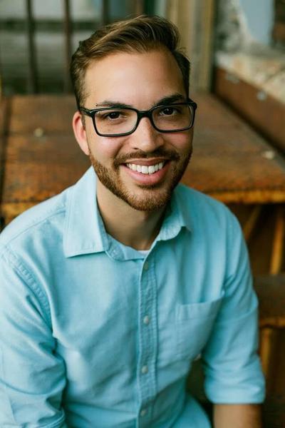 Ryan LaBoy