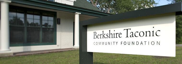 Berkshire Taconic Community Foundation in Sheffield