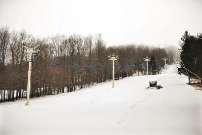 Howard Herman | Designated Hitter: Ski legend Krista Schmidinger back to aid new owners of Bousquet Mountain