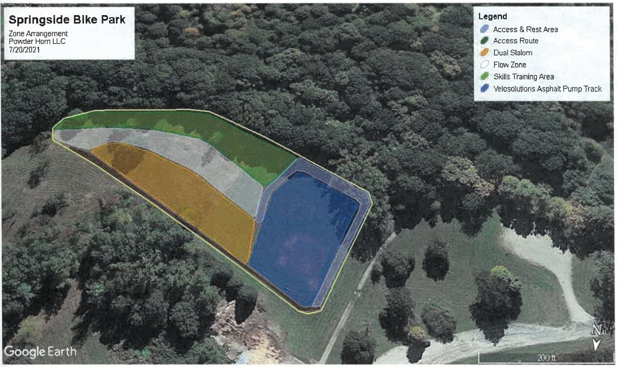 Bikes course layout.jpg