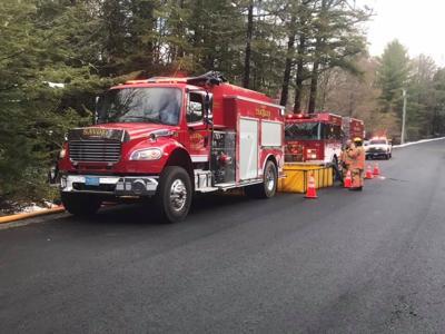 savoy fire truck.jpg