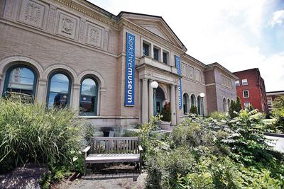 Berkshire Museum reaffirms support for leader, planned art sale