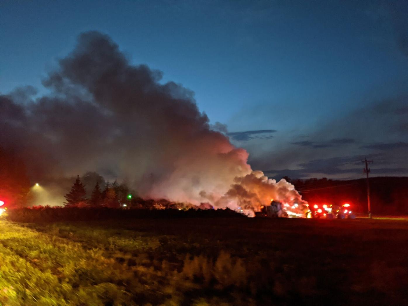 Dalton farm fire 3.jpg (copy)