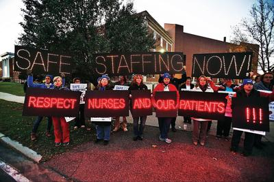 Berkshire signatures join filing in support of nurse staffing ballot question