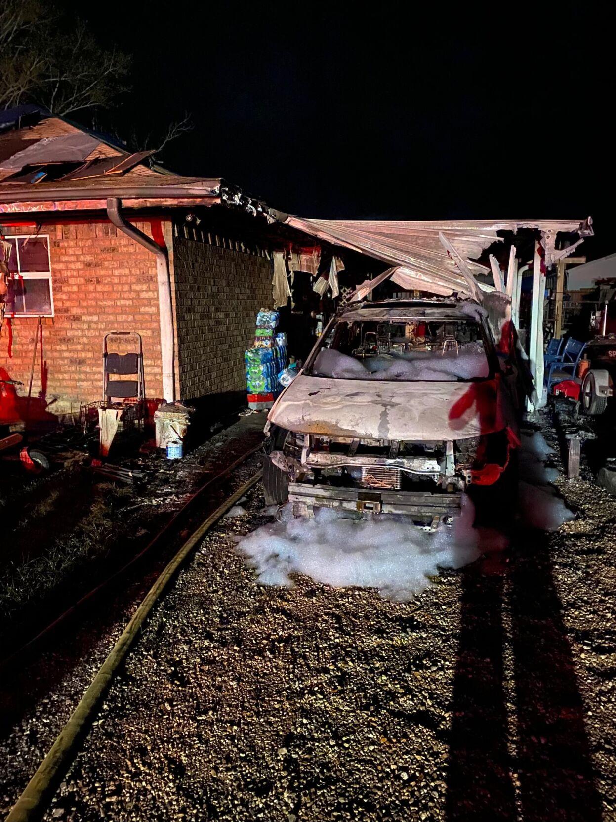 Louisiana fire.jpg