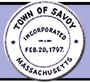 Savoy Logo.gif