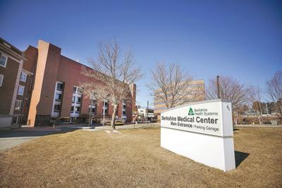 Union questions medical staff shift from BHS North Adams satellite