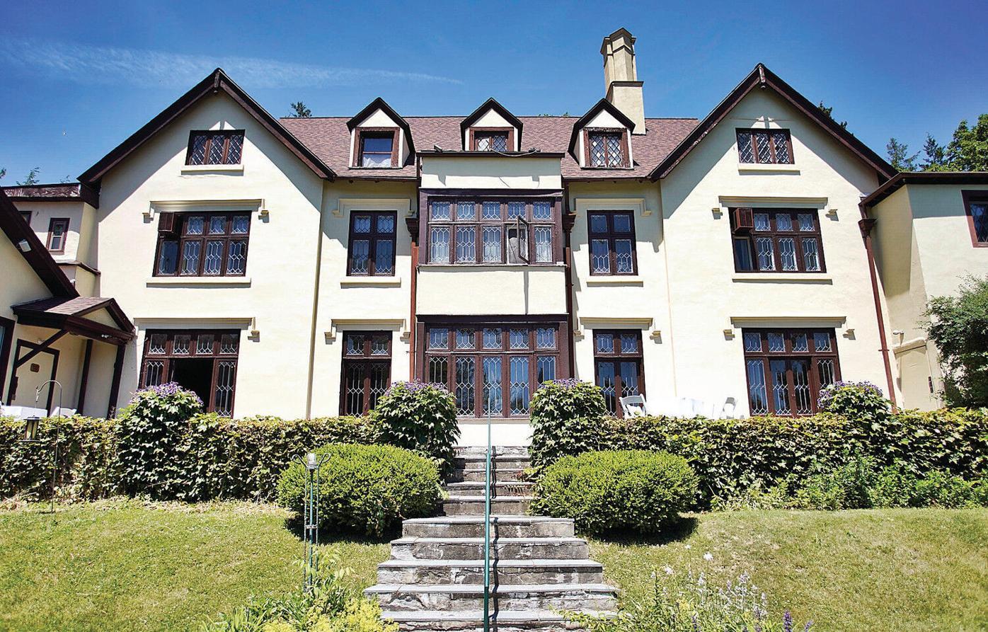 Lenox inn to get $2.2M upgrade under new owner