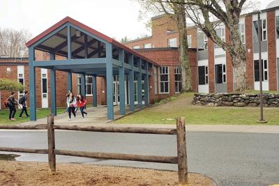 Lenox releases updated reopening plan, with hybrid return to classrooms beginning Oct. 5 (copy)