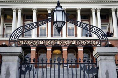 Massachusetts Statehouse (copy) (copy)