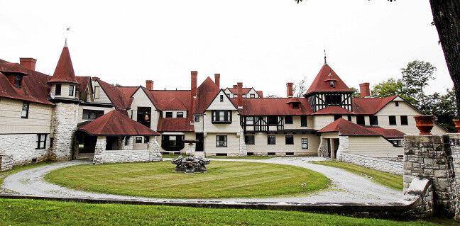 Elm Court project awaits Massachusetts Land Court decision
