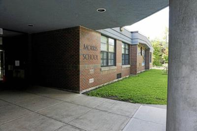Morris Elementary to provide bottled water until elevated lead levels remedied