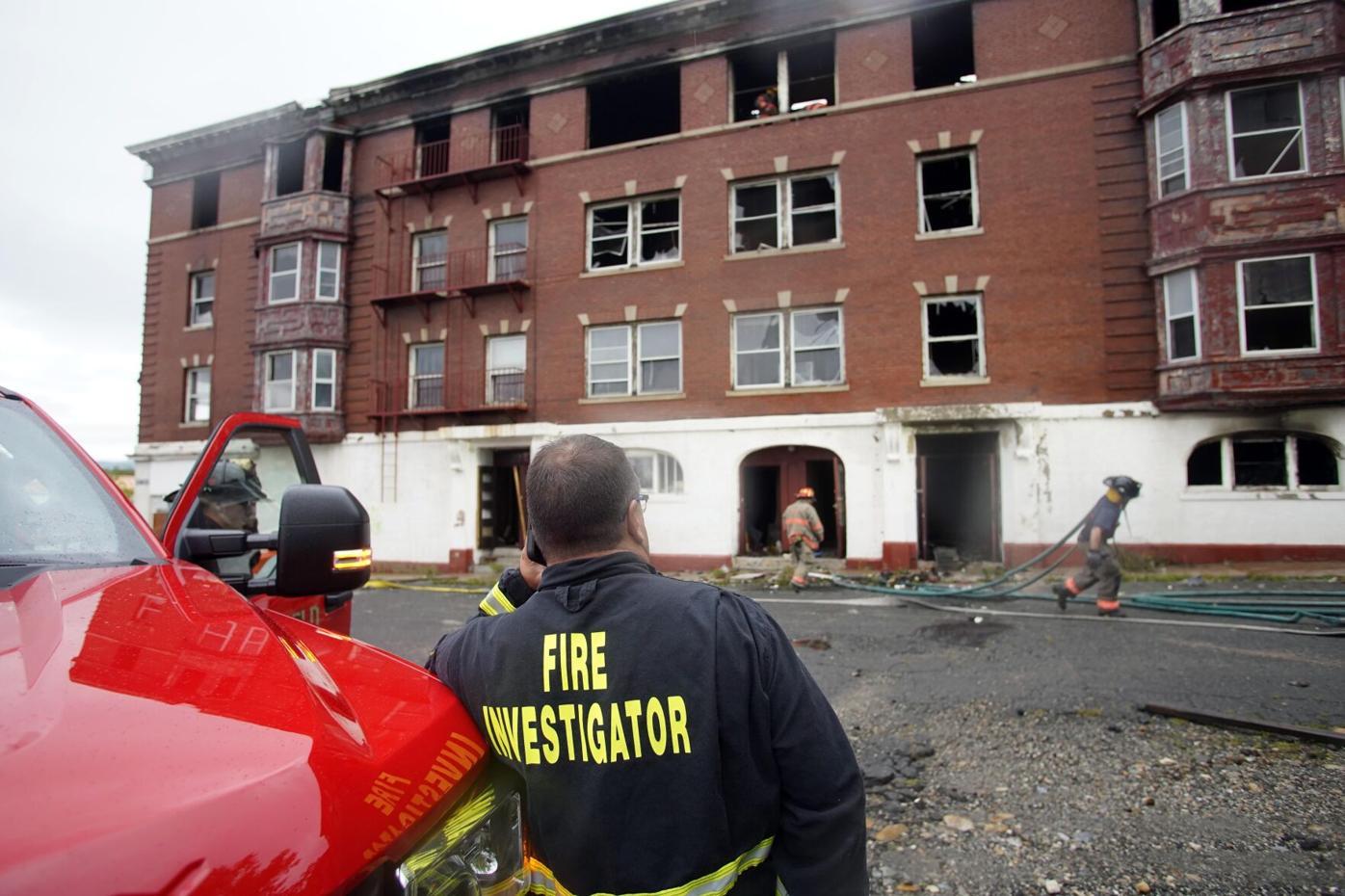 Pittsfield fire investigator (copy)