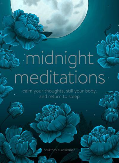 Midnight Meditations_COVER.jpg