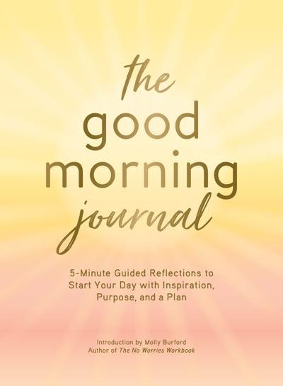 Good Morning Journal_COVER.jpg