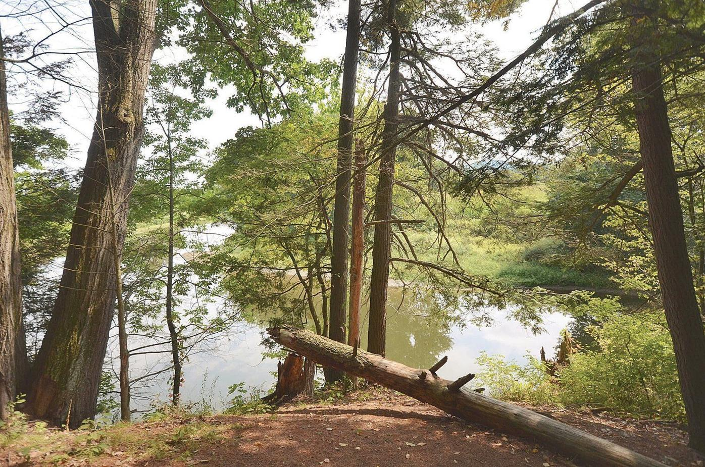 Trustees of Reservations to reopen outdoor sites for recreation