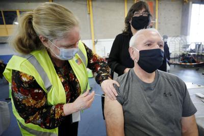 Rick Bua Vaccinated (copy)