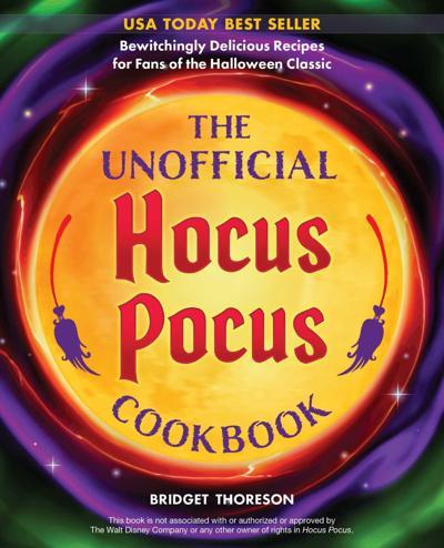 the-unofficial-hocus-pocus-cookbook.jpg