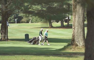 Egremont Country Club shuts for good amid pending sale