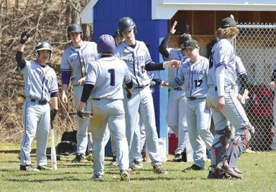 MIAA votes to start spring sports season on May 4, extend contests until June 27