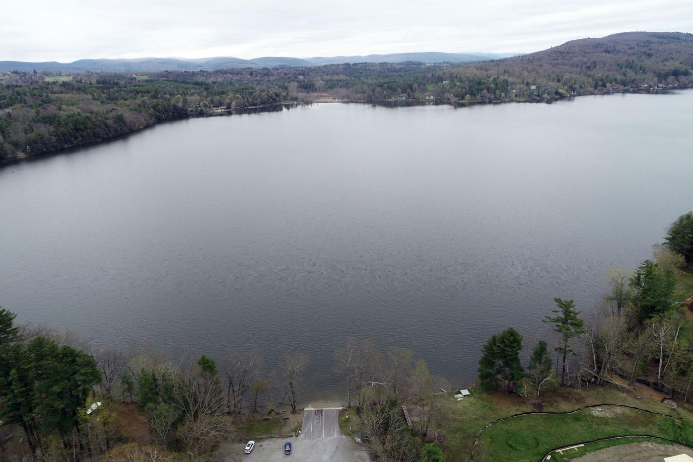 drone view BOWLWEEDS-1.jpg