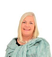 Executive Spotlight: Laurie Norton Moffatt, Norman Rockwell Museum CEO
