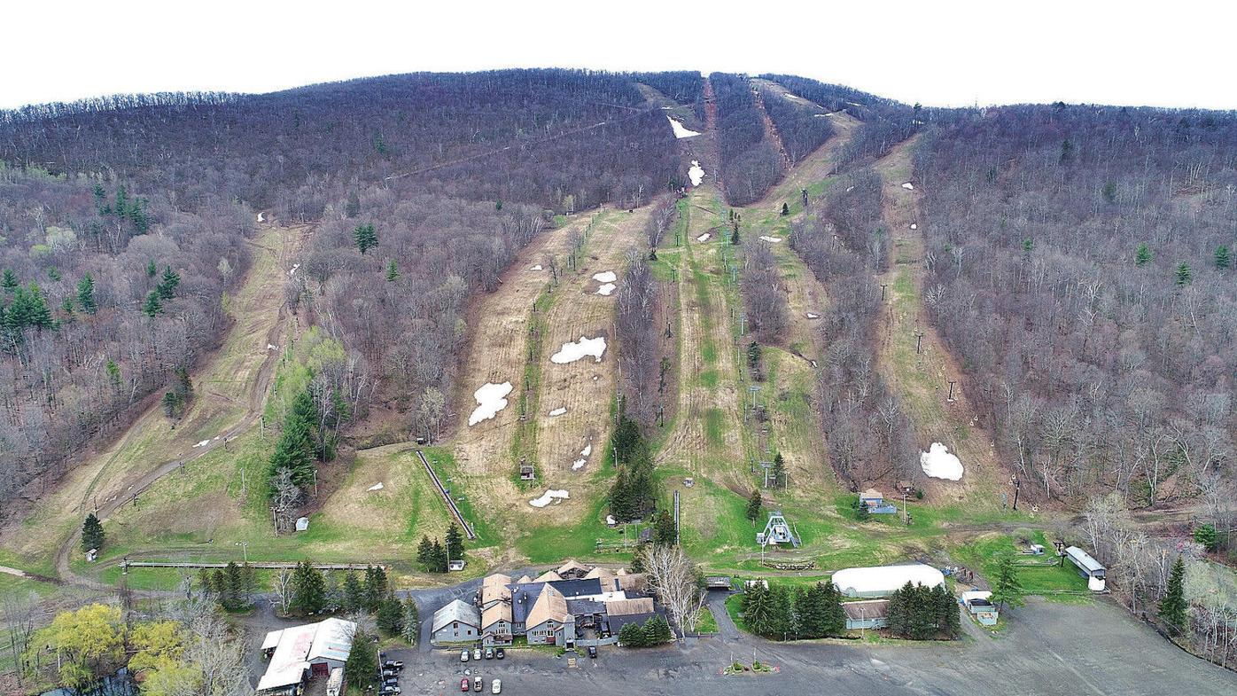 Berkshire East owners buying Catamount Ski Area with eye toward long-term success